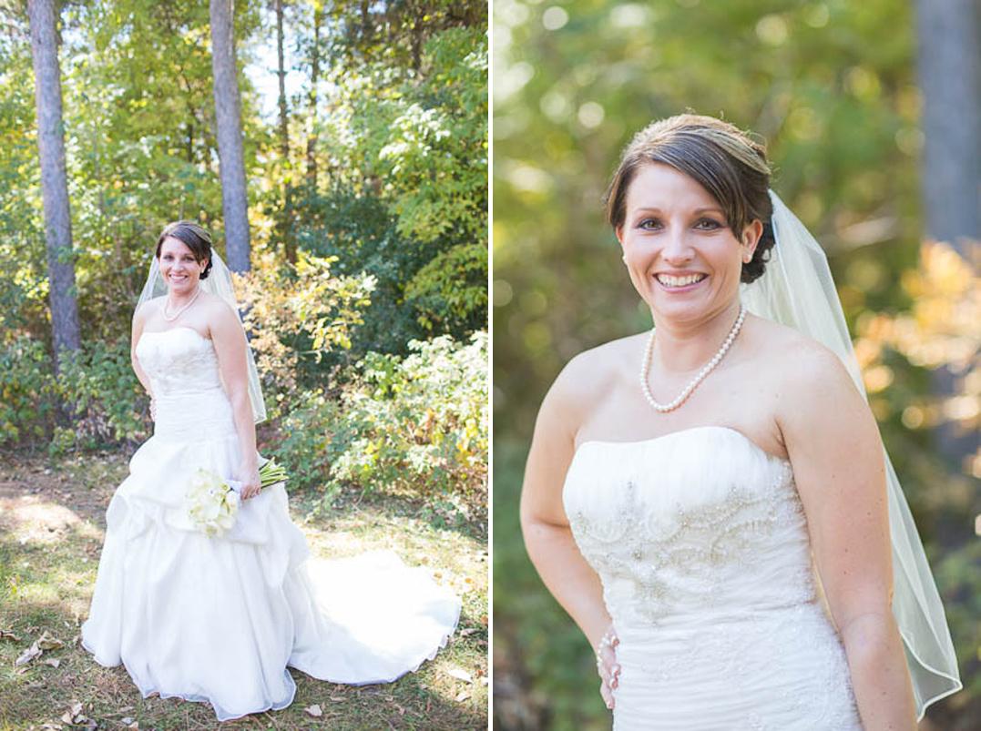 Jamie jeremy eau claire wi wedding photographer for Wedding dresses eau claire wi