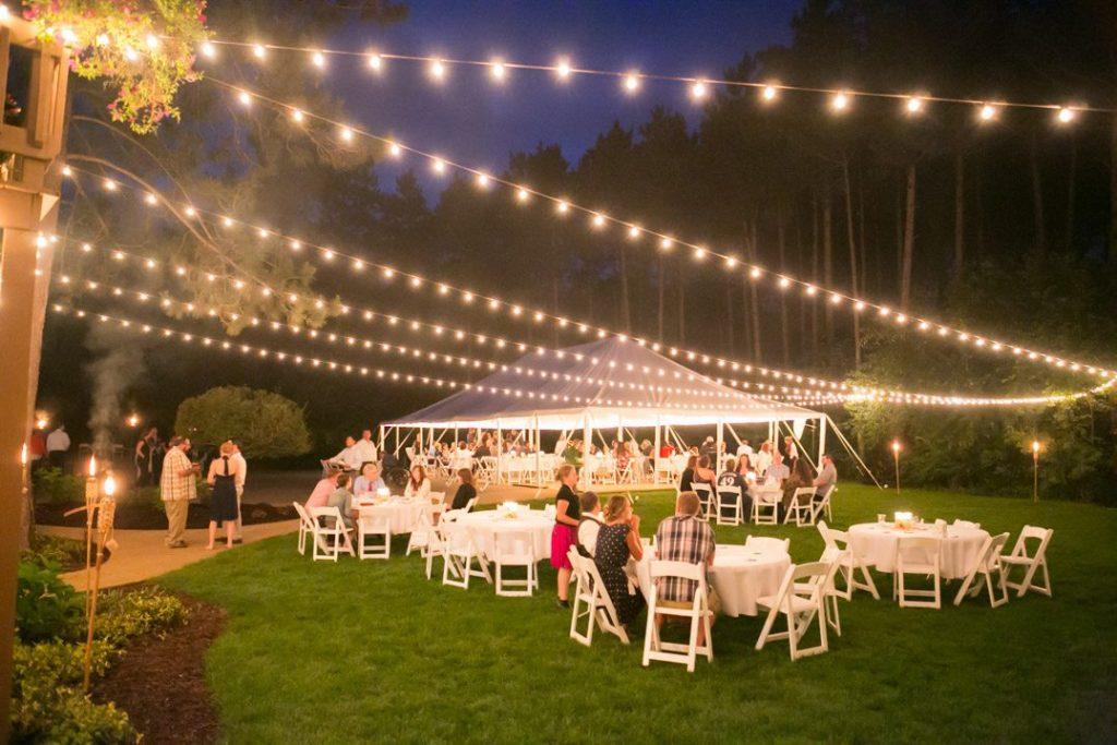 stunning-waupaca-lake-spencer-wedding