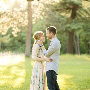chippewa-falls-wedding-photographer-irvine-park