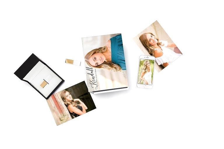 senior photo products wi